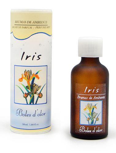 Brumas Iris