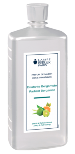Eclatante Bergamote 1000ml