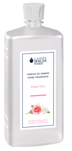 Paris Chic 1000ml