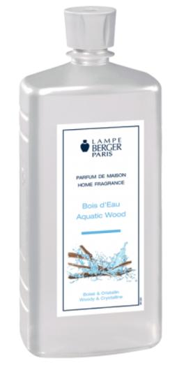 Bois d'Eau 1000ml